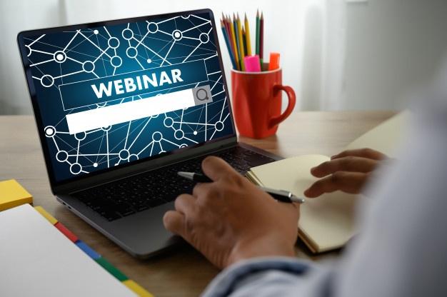 Онлайн-вебинары по торгам по банкротству: ЗА или ПРОТИВ?