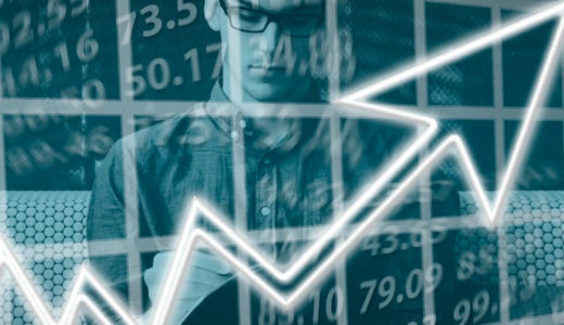 Тенденции развития рынка торгов в электронной форме