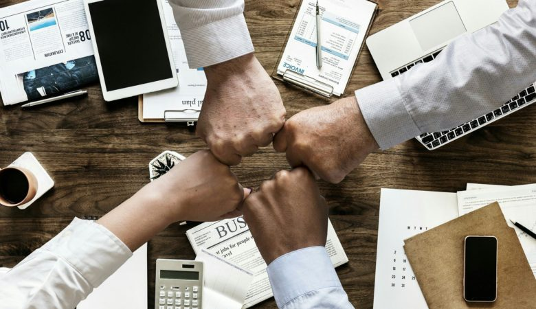 ООО «Доброторг» приглашает к сотрудничеству коммерческие компании и частных лиц