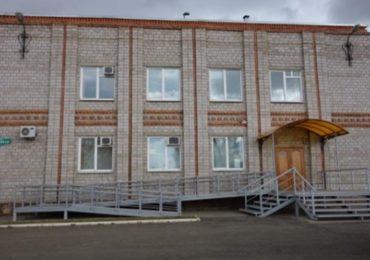 Нежилые здания, земельный участок, гараж и др. АО «Хакаэнергосбыт» (Респ. Хакасия, Ширинский р-н)