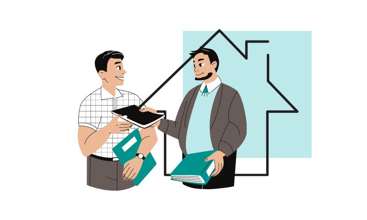 Ознакомление с имуществом: что нужно знать